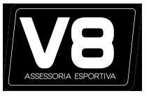 V8 - Eventos